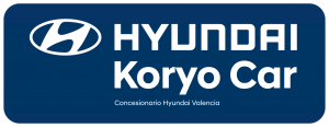Hyundai Koryo Car Valencia