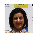Patricia Chirivella