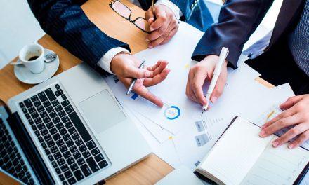 Oferta Empleo: Agente Promotor y Dinamizador de AVVE