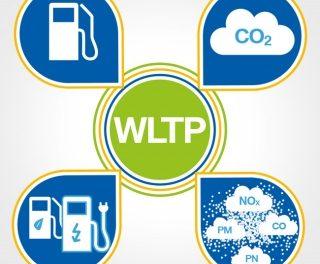 ¿Qué autonomía tiene el Renault ZOE bajo el nuevo ciclo WLTP?