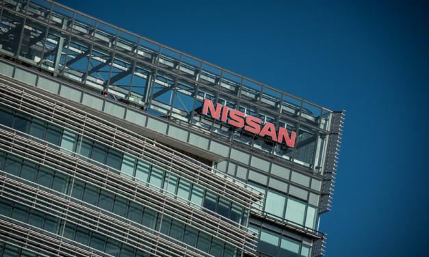 Nissan apunta a unas ventas de 1 millón de vehículos eléctrificados al año para el ejercicio 2022