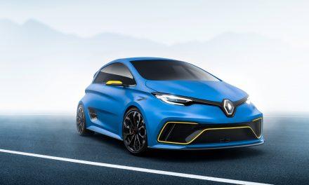 Así ha evolucionado el coche eléctrico en España en los últimos diez años