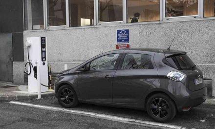 ¿Cuándo serán los coches eléctricos más baratos que los diésel o gasolina?