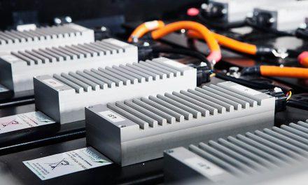 Las baterías de litio no son pilas: seis mitos heredados sobre la recarga del coche eléctrico