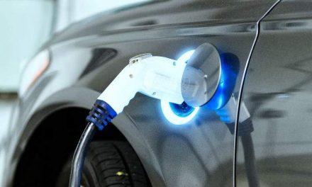 La CNMC rechaza que las eléctricas acaparen la red del vehículo eléctrico