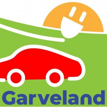 Andalucía-Algarve en coche eléctrico