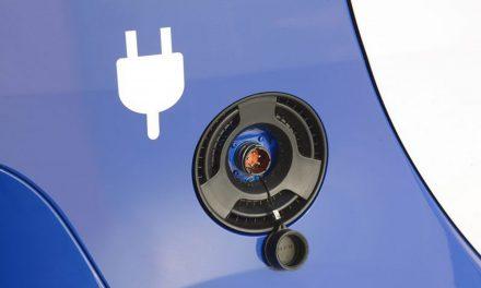 La recarga del coche eléctrico no será un problema para la red eléctrica en el futuro