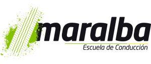 Maralba-nuevo-fondo-blanco