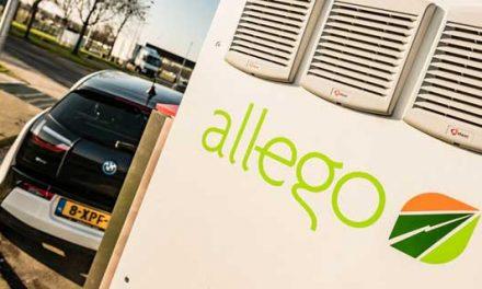Reino Unido confirma la puesta en marcha de la normativa que obligará a instalar puntos de recarga en las gasolineras