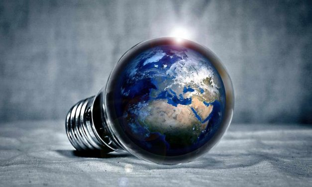 Trucos sencillos para mejorar la eficiencia energética de tu empresa