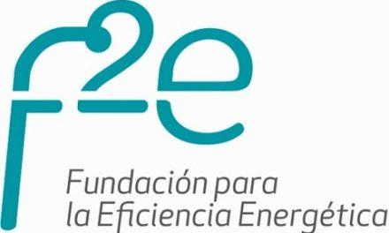 La Fundación f2e participa en la feria Motorocasión 2018 con su simulador de conducción eficiente