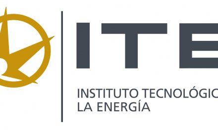 El ITE está desarrollando una nueva estación de recarga ultrarrápida