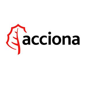 Acciona ha conseguido uno de sus mayores contratos en renovables