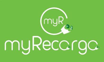 myRecarga instala siete puntos de recarga para la Fundación IMDEA Software de la Comunidad de Madrid