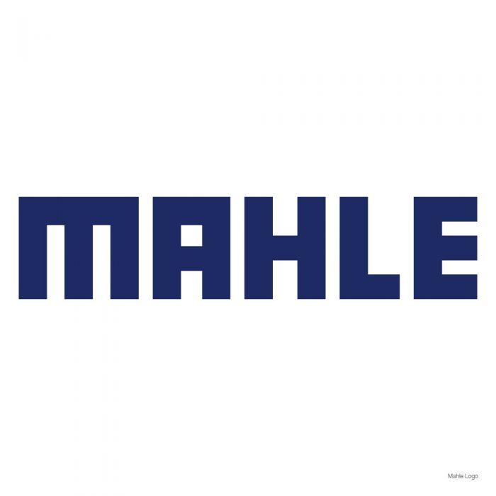 mahle-logo_111