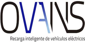 ovans smart cities engineering