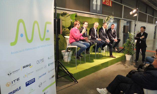 2020: el año de la movilidad eléctrica y cómo se plantea su futuro