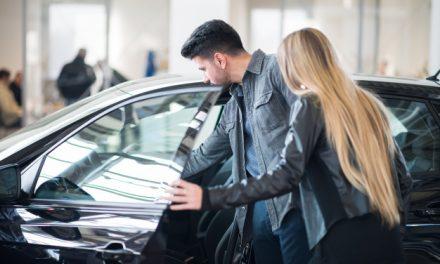 ¿Por qué elegir un vehículo eléctrico?