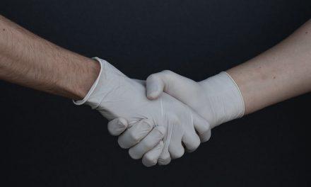 Iniciativas solidarias de los socios y colaboradores de AVVE