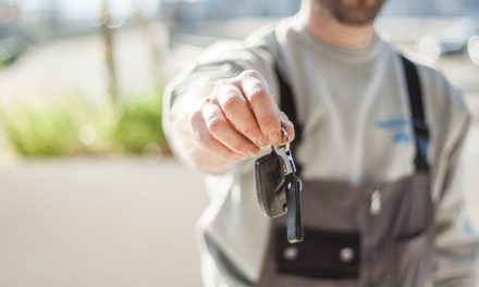 5 aspectos clave para comprar un vehículo eléctrico