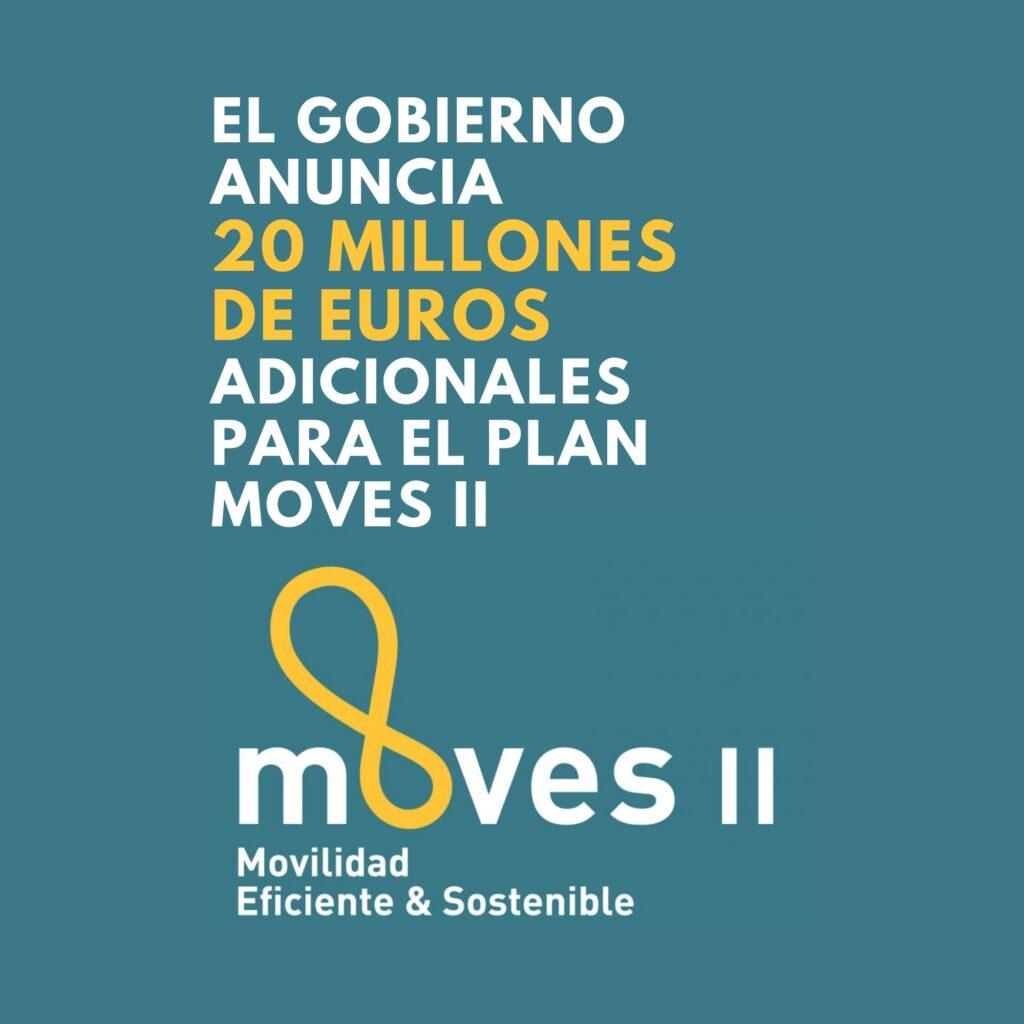 plan moves iii comunidad valenciana