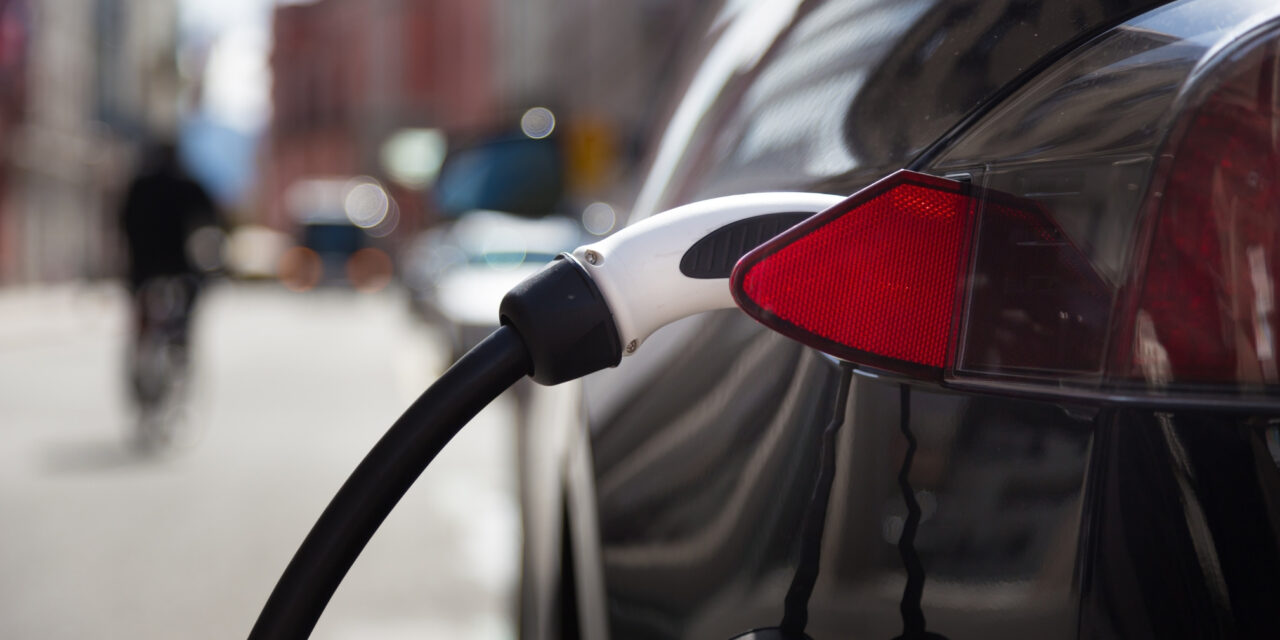 Los consejos que necesitas para tu viaje perfecto en un vehículo eléctrico
